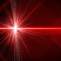 LIGHT THERAPY/ LASER THERAPY